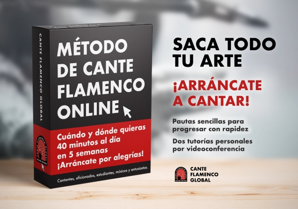 cante_flamenco_global_method_online_course