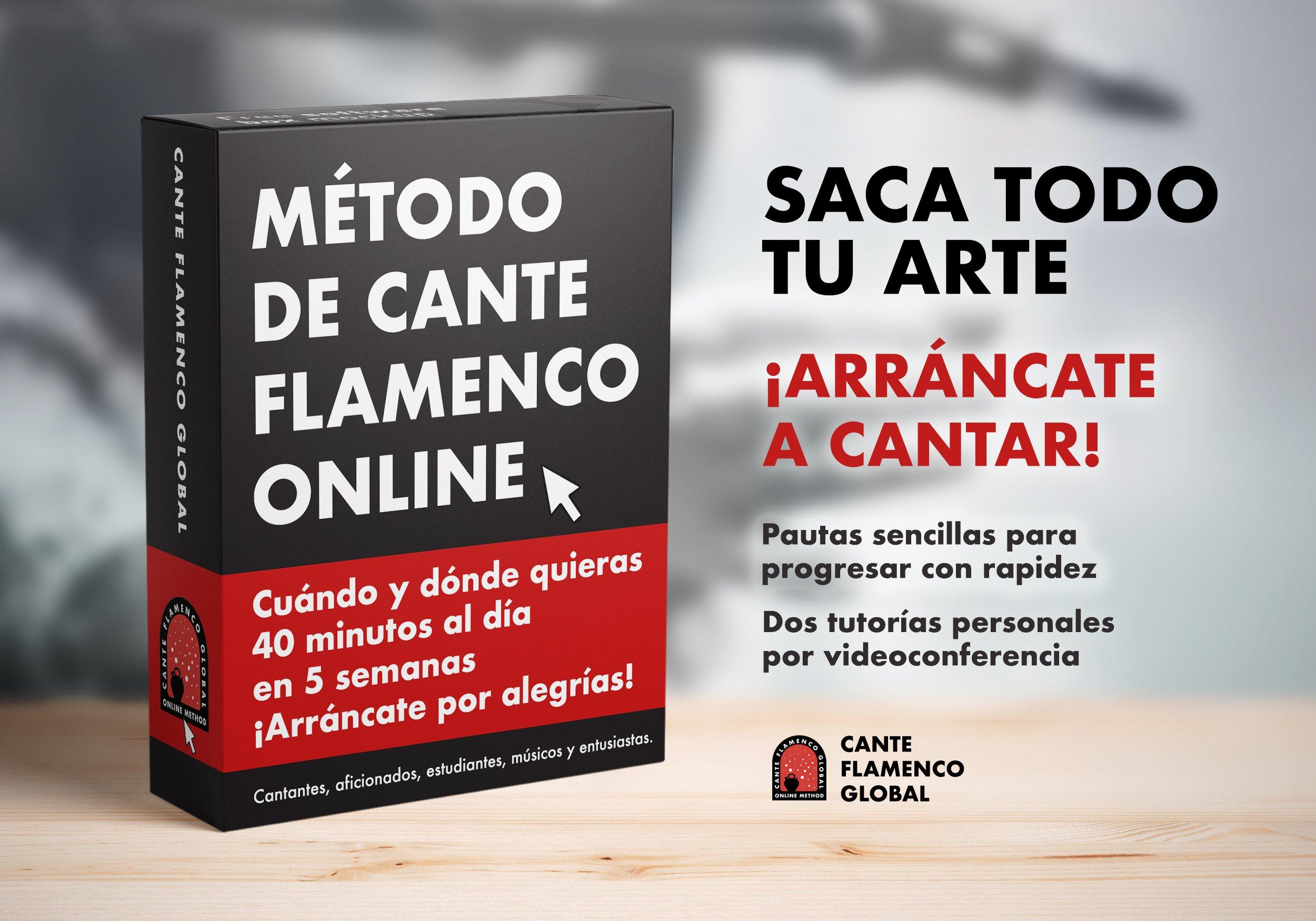 Metodo-de-Cante-Flamenco-Global.Por-alegrias