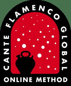 online-method