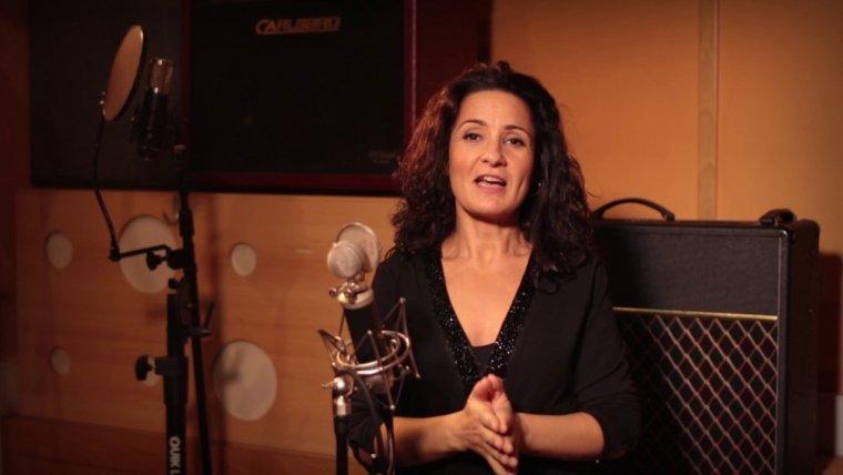 Cante Flamenco Global. Presentación del Canal.