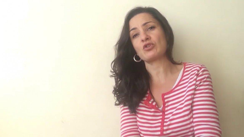 ¿Qué es un tutorial y qué es un curso Cante Flamenco Global?