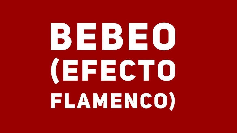 10.Recursos vocales II. Bebeo. Cante Flamenco Global.