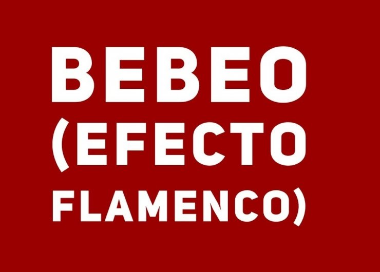 10.Recursos vocales II. Bebeo. Cante Flamenco Global.