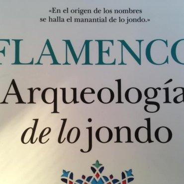 Conoce el método de Cante Flamenco Global