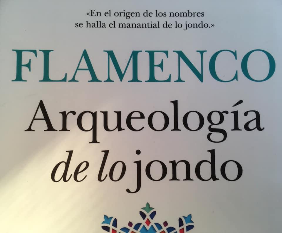 Conoce Cante Flamenco Global