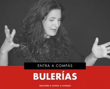 Clase_aprender_a_entrar_la_buleria