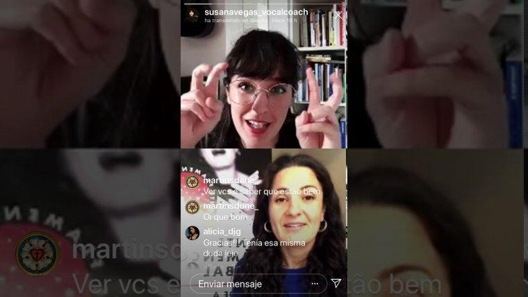 Técnica vocal en el cante flamenco. Entrevista a Alba Guerrero.